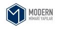 LOGO_Modern Mimari Yapilar Ltd. Sti