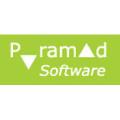 LOGO_Pyramid Software srl