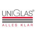 LOGO_UNIGLAS GmbH & Co. KG