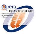 LOGO_Opera Company SRL