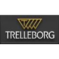 LOGO_Trelleborg Sealing Profiles Germany GmbH