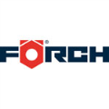 LOGO_Theo Förch GmbH & Co. KG