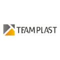 LOGO_Team-Plast Sp. zo.o.