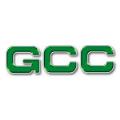 LOGO_Good Credit Corporation