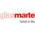 LOGO_Glas Marte GmbH