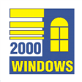 LOGO_Windows 2000 Sp.J.