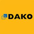 LOGO_DAKO Sp. z o.o.