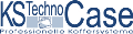 Logo KS TechnoCase GmbH