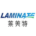 LOGO_Qingdao Laminate Machinery Co., Ltd