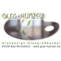 LOGO_Glas Künzel GmbH