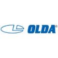 LOGO_Olda Innovation AB