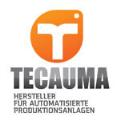 LOGO_TECAUMA