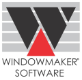 LOGO_Windowmaker Software Limited