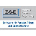 LOGO_Zaremba Software Engineering GmbH