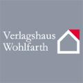 LOGO_VERLAGSHAUS WOHLFARTH  GmbH