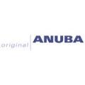 LOGO_Anuba AG