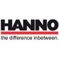 LOGO_Hanno Werk GmbH & Co.KG