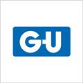 LOGO_GU Automatic GmbH
