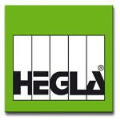 LOGO_HEGLA GmbH & Co. KG