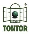 LOGO_Tontor, Tomasz