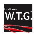 LOGO_W.T.G. Thallinger GesmbH
