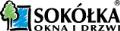 LOGO_Sokolka Okna I Drzwi S.A.