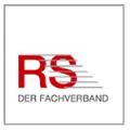 LOGO_Bundesverband Rollladen + Sonnenschutz e.V.