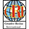 LOGO_Creative Resins International