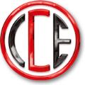LOGO_C.C.E. srl