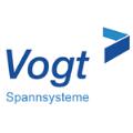 LOGO_Vogt GmbH, Spannsysteme