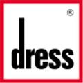 LOGO_Dress Werkzeuge Hentschke GmbH + Co.