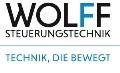 LOGO_Wolff Steuerungstechnik GmbH