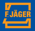 LOGO_Franz Jäger GmbH Fenster- und Türenwerk