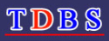 LOGO_TDBS Bearing Co., Ltd.