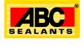 LOGO_ABC Kimya San. Ve Dis Tic Ltd. Sti.