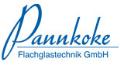 LOGO_Pannkoke Flachglastechnik GmbH