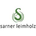 LOGO_Sarner Leimholz KG des Kemenater Christian & Co.