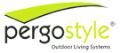 LOGO_Pergostyle LTD