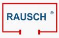 LOGO_Rausch Fenstermontagezwingen