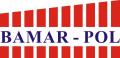 LOGO_BAMAR-POL D. BLACHA SP.J., PPH