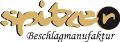 LOGO_Spitzer, Kurt GmbH & Co. KG