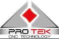 LOGO_Protek Srl