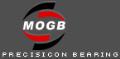 LOGO_Ningbo Mogb Bearing Co., Ltd.