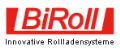 LOGO_BiRoll GmbH