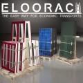 LOGO_ELOORAC Transportsysteme