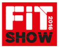 LOGO_Fit Show / Fabricator Installer Trade S