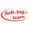 LOGO_Soft-Ing.team GmbH & Co.KG
