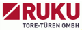 LOGO_RUKU Tore-Türen GmbH