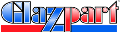 LOGO_Glazpart Limited