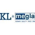 LOGO_KL-megla GmbH